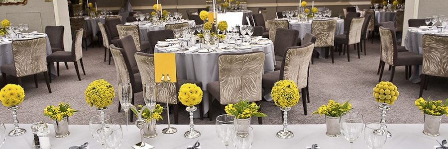 table linen chair cover hire exclusive linen hire